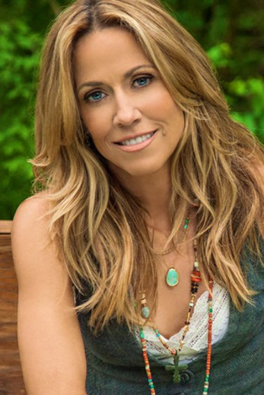 Sheryl Crow Phone number, Email Id, Instagram, Tiktok, and Contact Details
