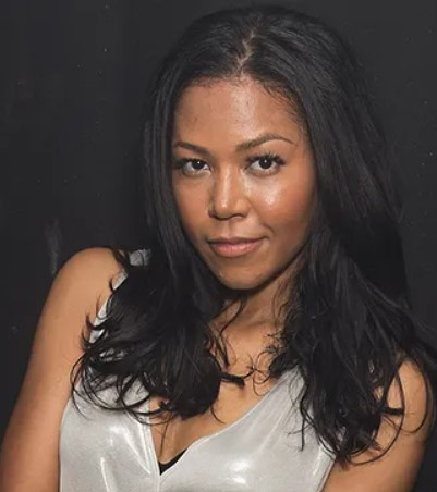 Amerie Phone number, and Contact Details