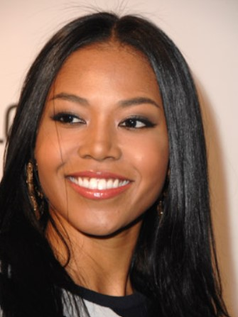 Amerie Phone number, Email Id, Instagram, Tiktok, and Contact Details