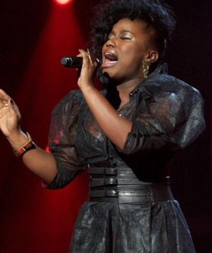 Misha B Phone number, and Contact Details