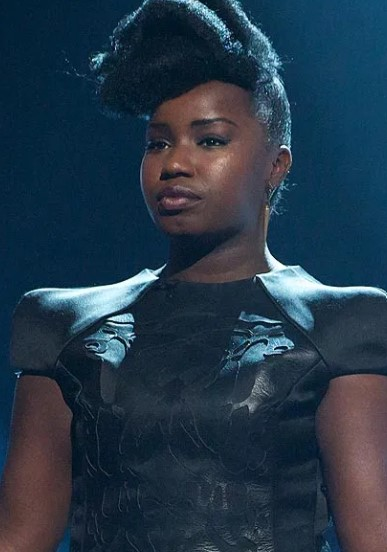 Misha B Phone number, Email Id, Instagram, Tiktok, and Contact Details
