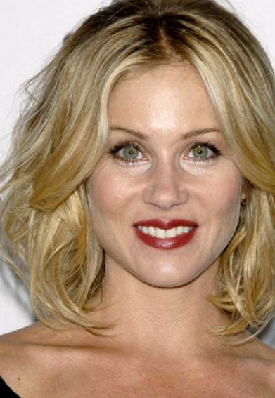 Christina Applegate Phone number,, and Contact Details