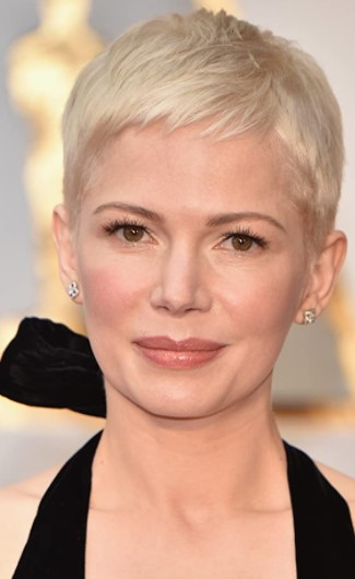 Michelle Williams Phone number, and Contact Details