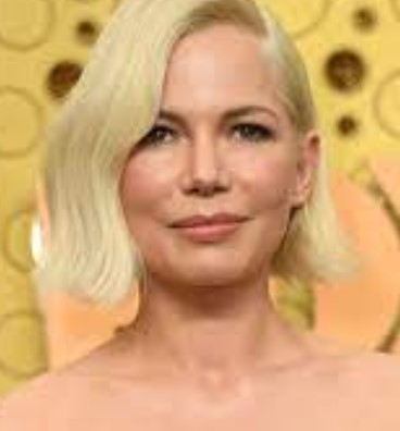 Michelle Williams Phone number, Email Id, Instagram, Tiktok, and Contact Details