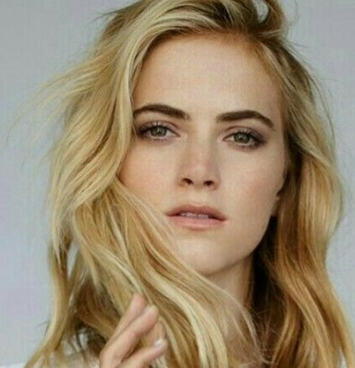 Emily Wickersham Phone number, , and Contact Details