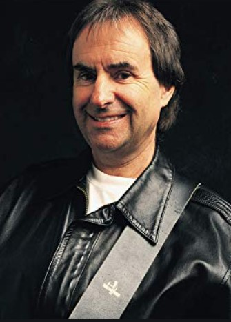 Chris de Burgh Phone number, , and Contact Details