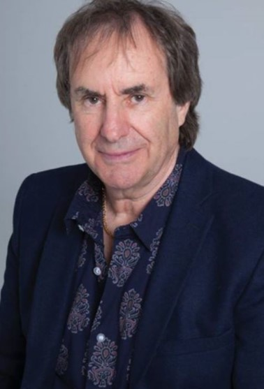 Chris de Burgh Phone number, Email Id, Instagram, Tiktok, and Contact Details