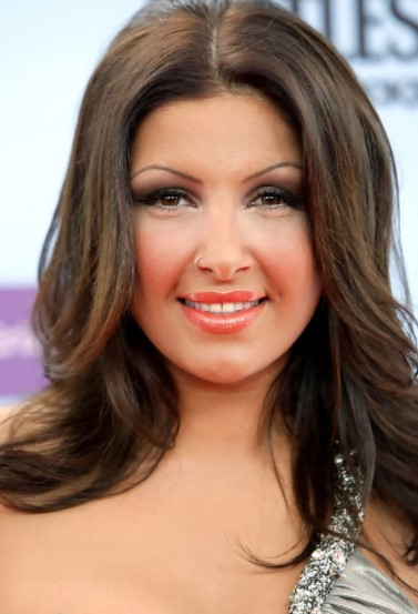 Helena Paparizou Phone number, Email Id, Instagram, Tiktok, and Contact Details