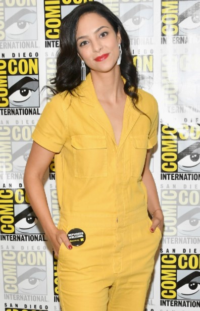 Tala Ashe Phone number, Email Id, Instagram, Tiktok, and Contact Details