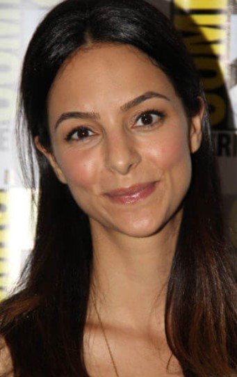 Tala Ashe Phone number, , and Contact Details