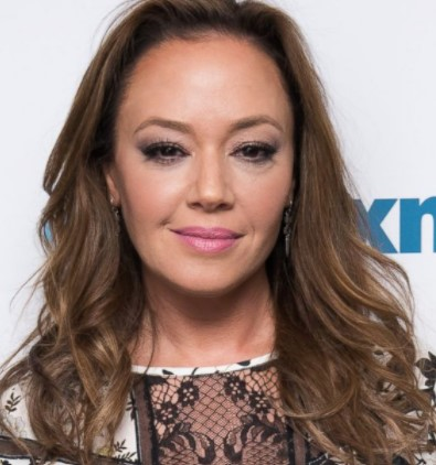 Leah Remini Phone number, , and Contact Details