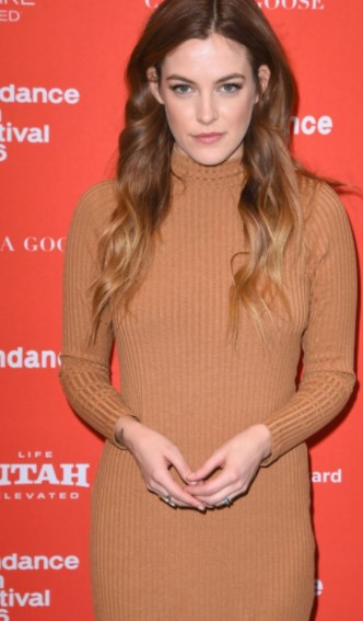 Riley Keough Phone number,and Contact Details