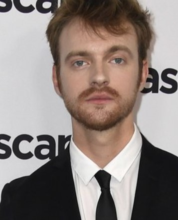Finneas Phone number, , and Contact Details