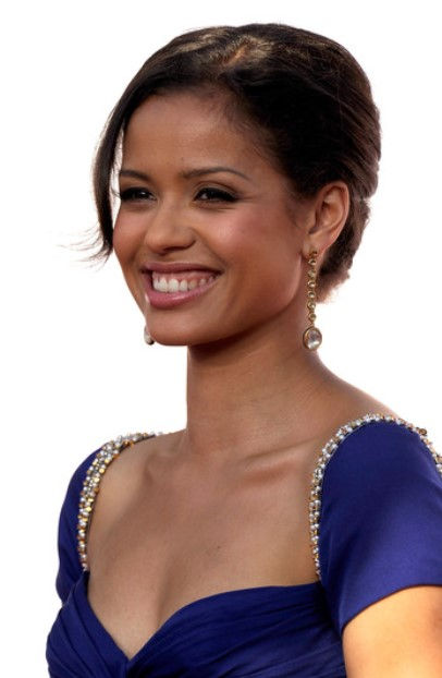 Gugu Mbatha-Raw Phone number, Email Id, Instagram, Tiktok, and Contact Details
