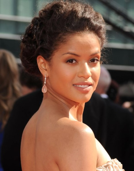 Gugu Mbatha-Raw Phone number, and Contact Details