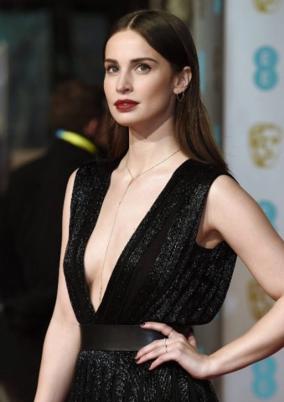 Heida Reed Phone number, , and Contact Details