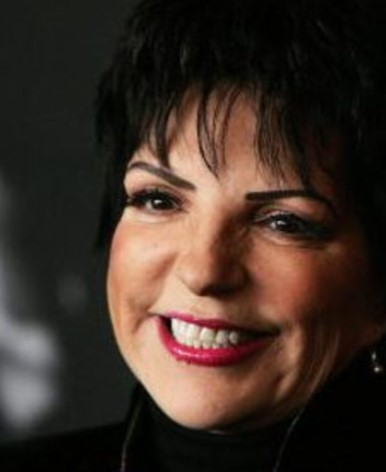Liza Minnelli Phone number, Email Id, Instagram, Tiktok, and Contact Details