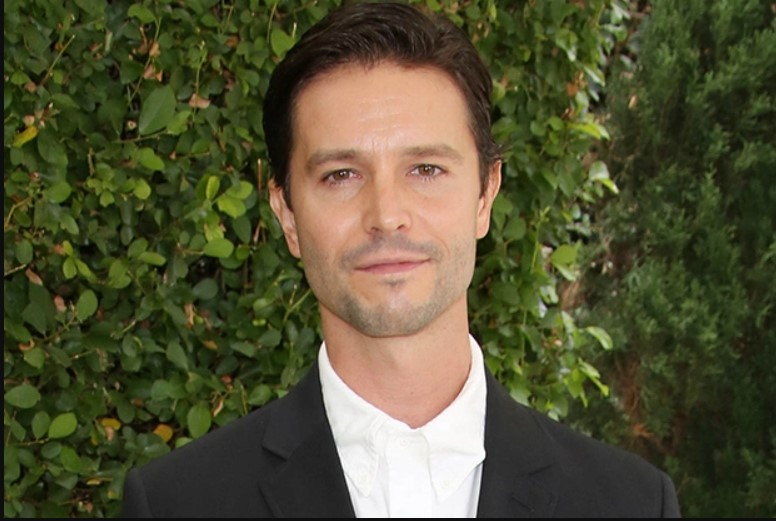 Jason Behr Phone number, Email Id, Instagram, Tiktok, and Contact Details