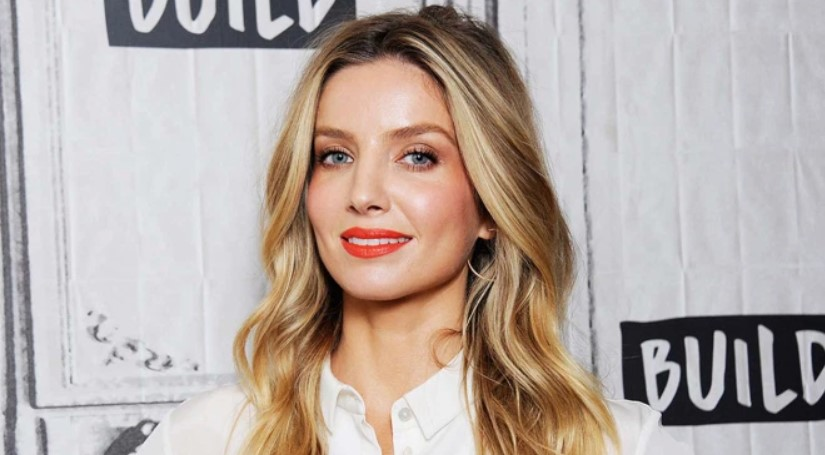 Annabelle Wallis Phone number, Email Id, Instagram, Tiktok, and Contact Details