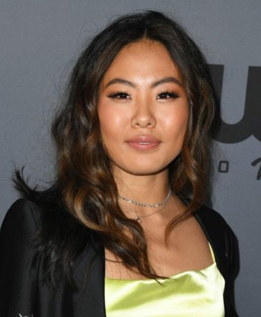 Nicole Kang Phone number, Email Id, Instagram, Tiktok, and Contact Details