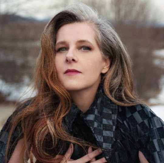 Neko Case Phone number, Email Id, Instagram, Tiktok, and Contact Details