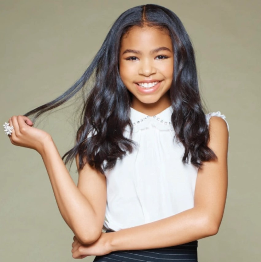 Navia Robinson Phone number, Email Id, Instagram, Tiktok, and Contact Details