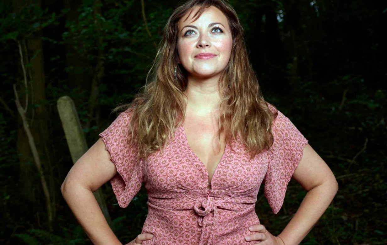 Charlotte Church Phone number, Email Id, Instagram, Tiktok, and Contact Details