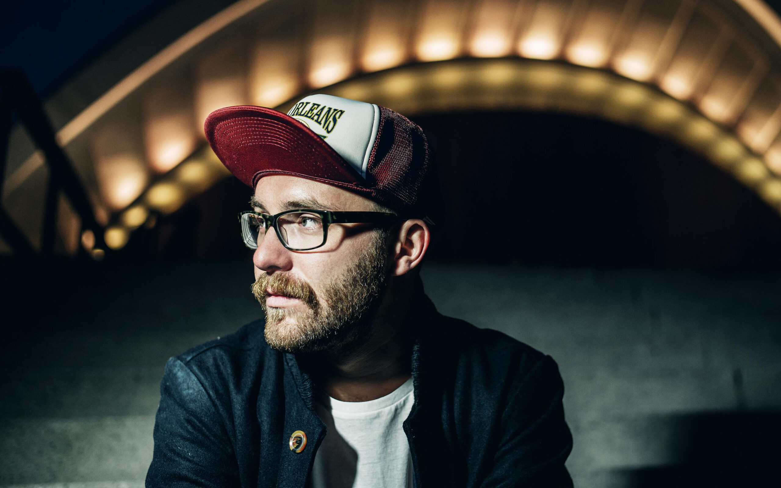 Mark Forster Phone number, Email Id, Fanmail, Instagram, Tiktok, and Contact Details
