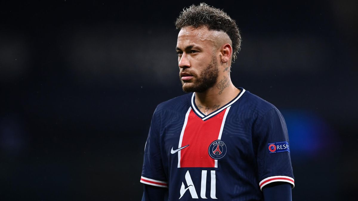 Neymar Phone number, Email Id, Fanmail, Instagram, Tiktok, and Contact Details