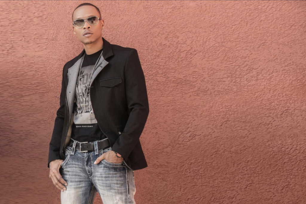 Ronnie Devoe Phone number, Email Id, Fanmail, Instagram, Tiktok, and Contact Details