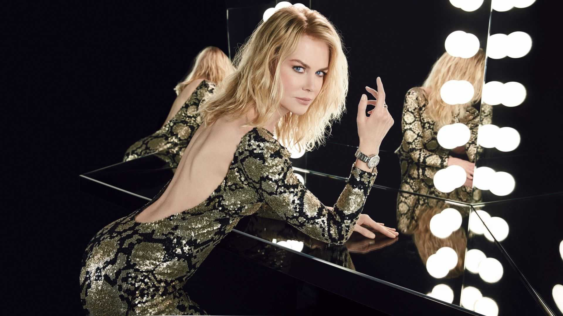 Nicole Kidman Phone number, Email Id, Fanmail, Instagram, Tiktok, and Contact Details