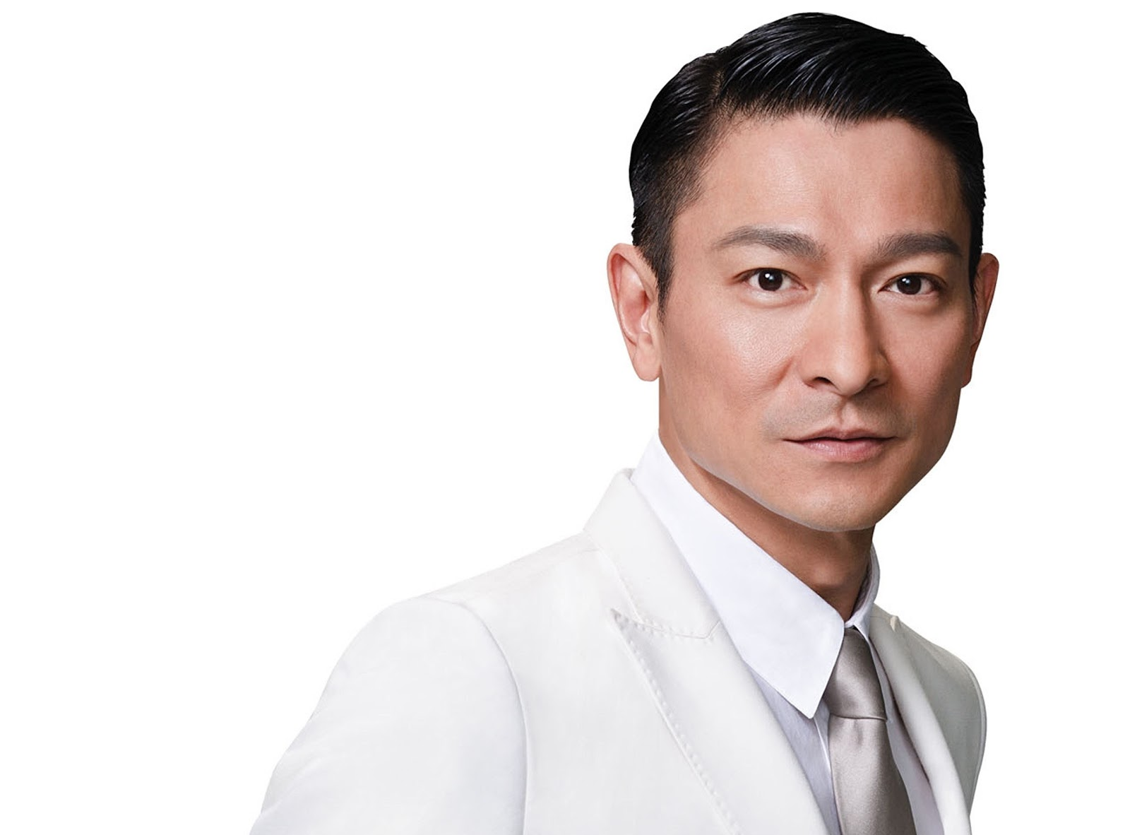 Andy Lau Phone number, Email Id, Fanmail, Instagram, Tiktok, and Contact Details