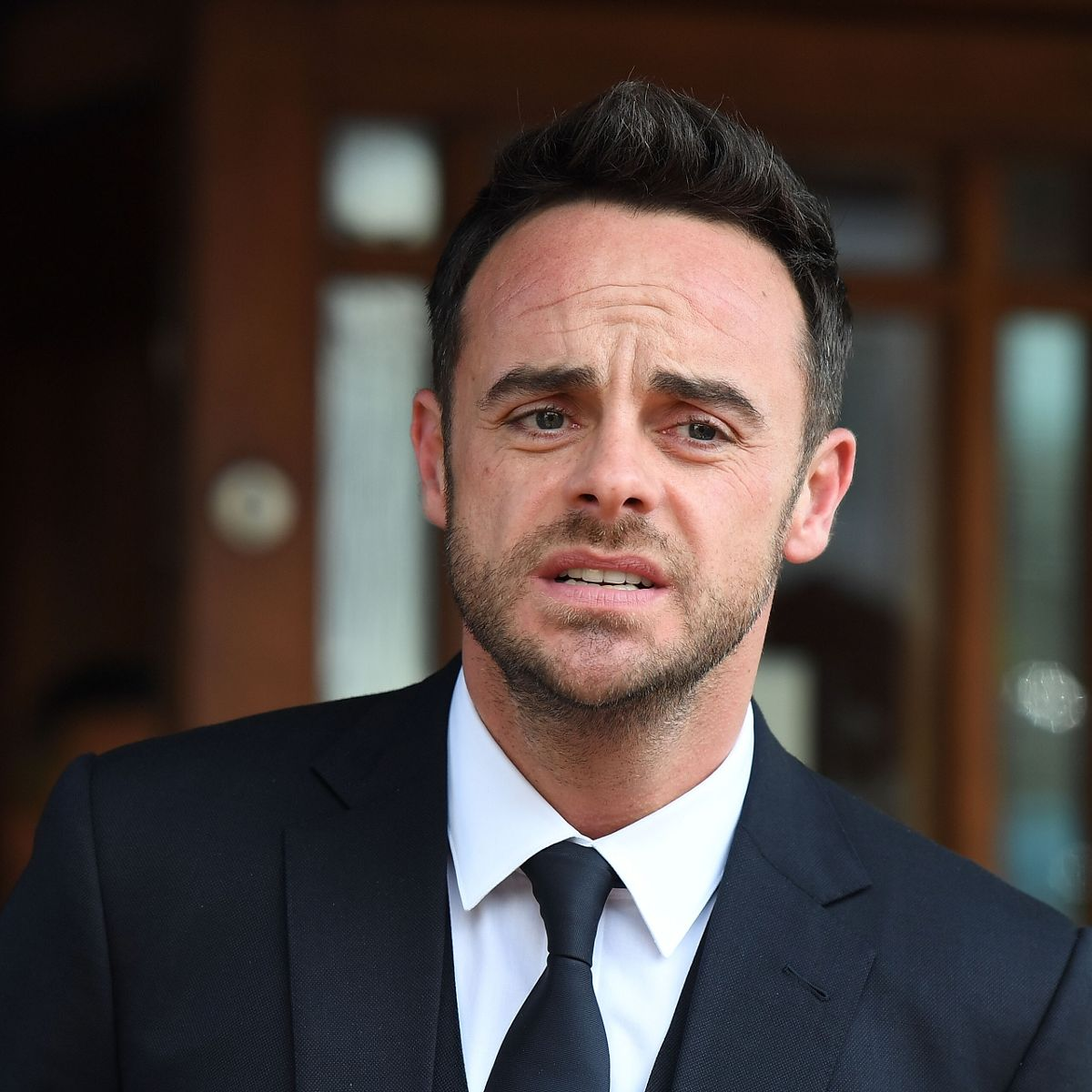 Anthony McPartlin Phone number, Email Id, Fanmail, Instagram, Tiktok, and Contact Details