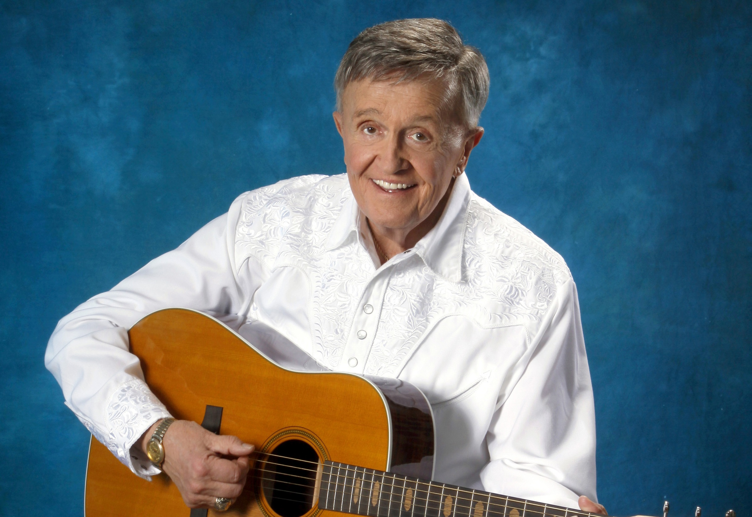 Bill Anderson Phone number, Email Id, Fanmail, Instagram, Tiktok, and Contact Details