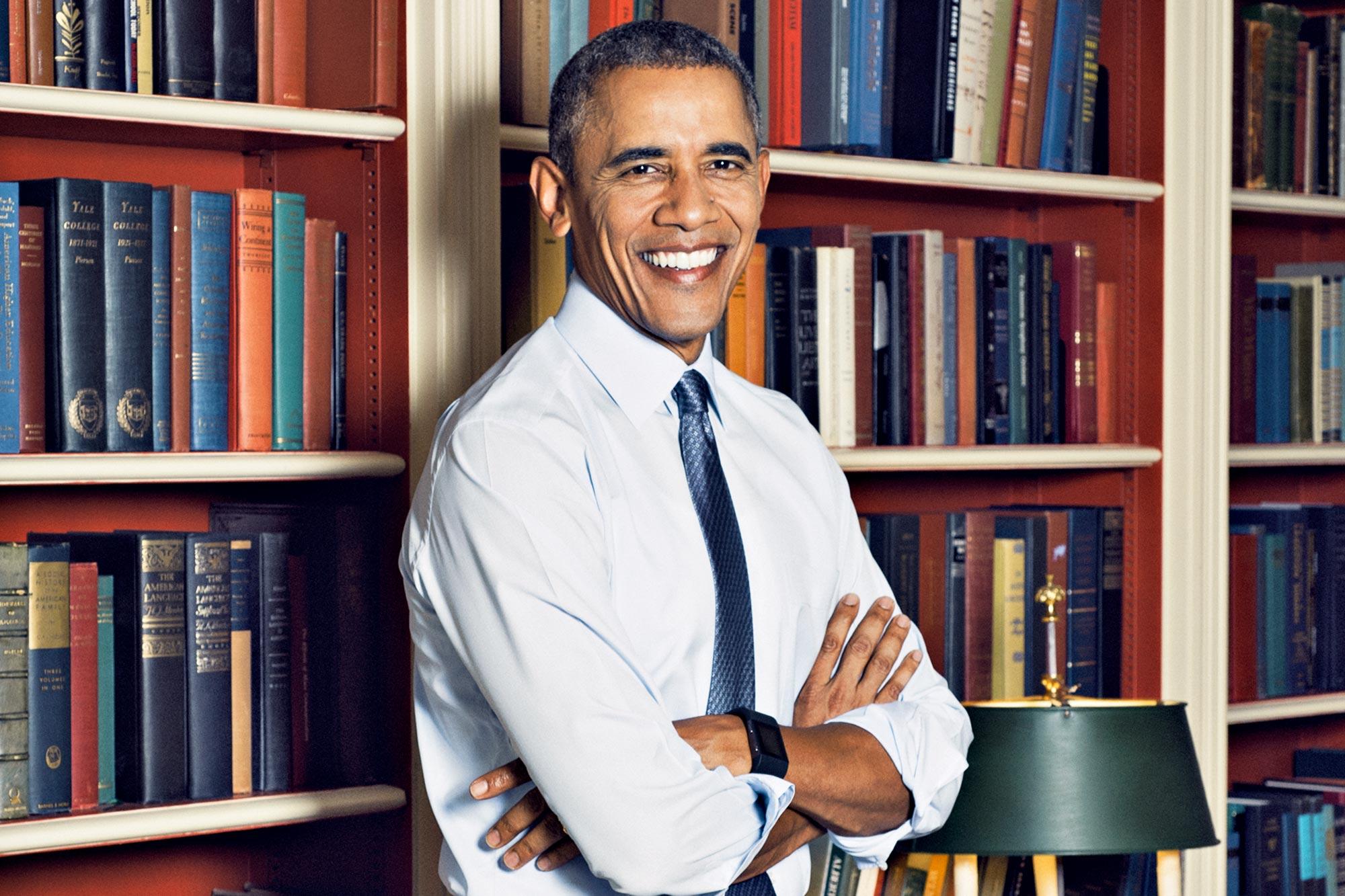 Barack Obama Phone number, Email Id, Fanmail, Instagram, Tiktok, and Contact Details