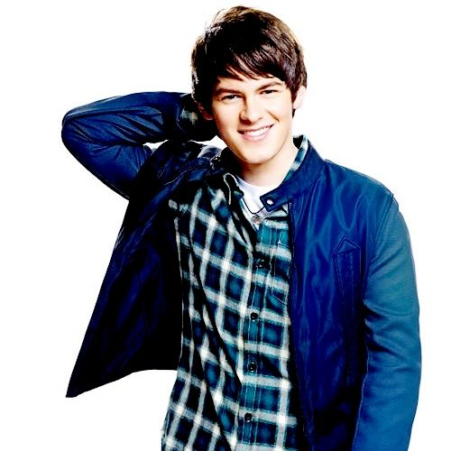 Brad Kavanagh Phone number, Email Id, Fanmail, Instagram, Tiktok, and Contact Details