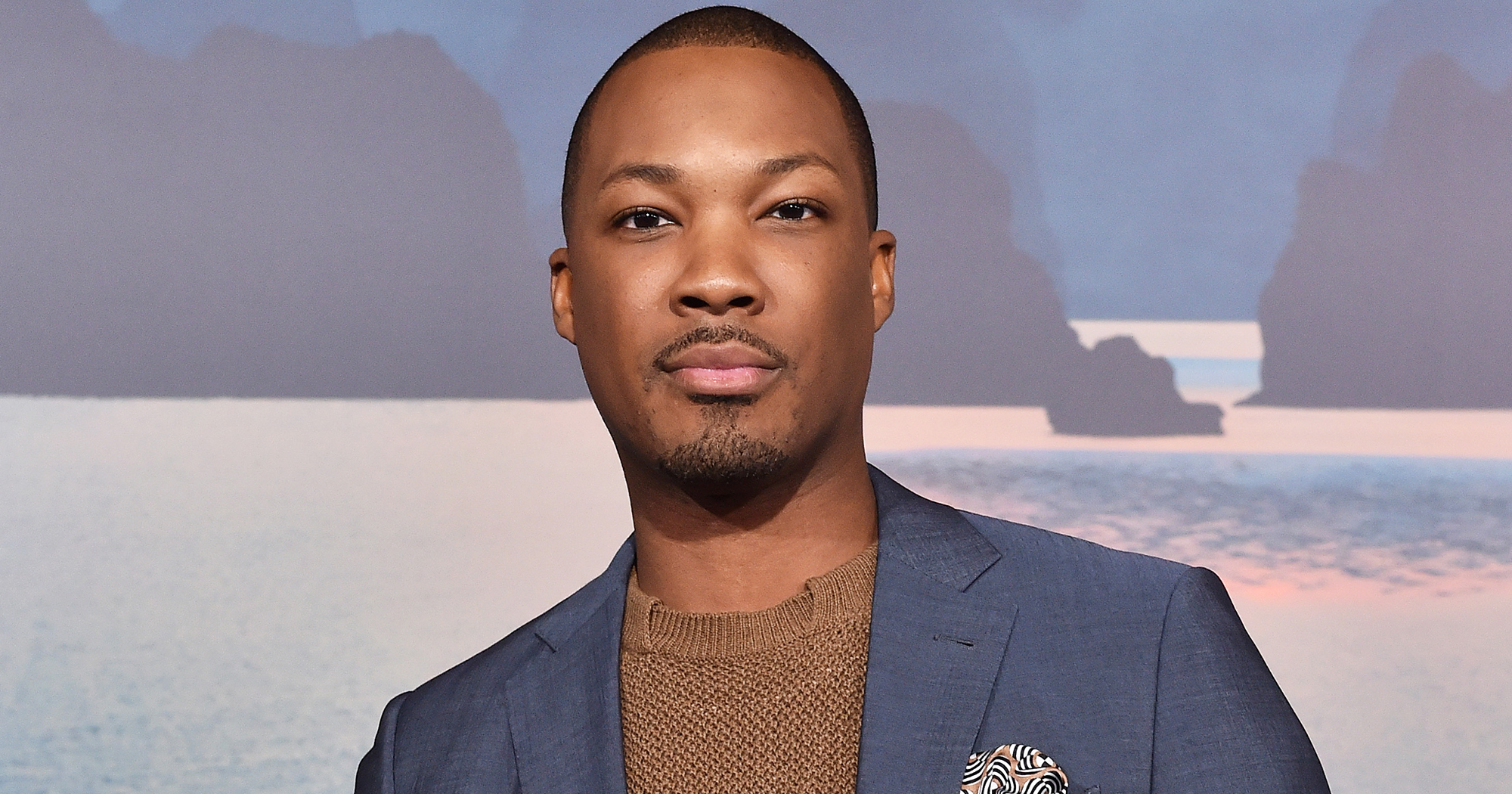 Corey Hawkins Phone number, Email Id, Fanmail, Instagram, Tiktok, and Contact Details