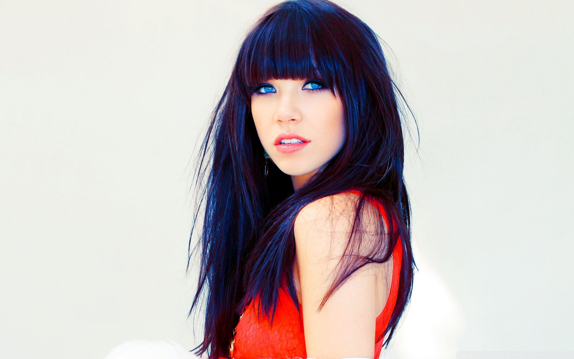 Carly Rae Phone number, Email Id, Fanmail, Instagram, Tiktok, and Contact Details