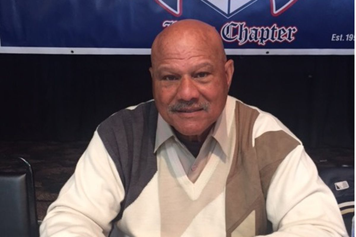 Chris Chambliss Phone number, Email Id, Fanmail, Instagram, Tiktok, and Contact Details