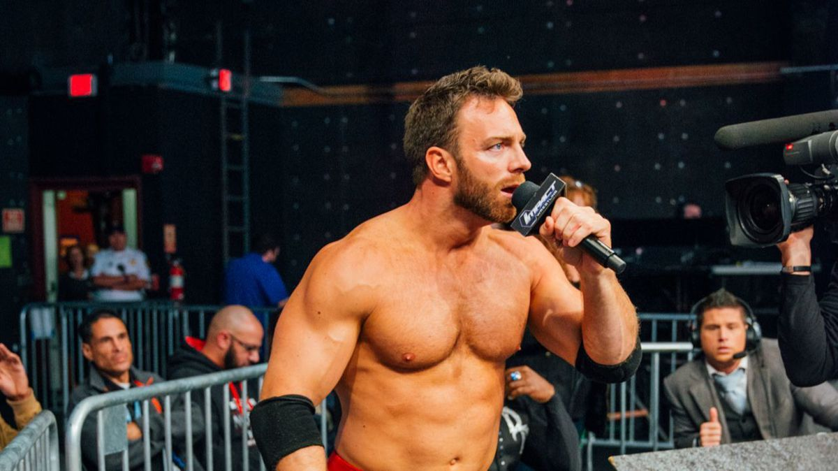 Eli Drake Phone number, Email Id, Fanmail, Instagram, Tiktok, and Contact Details