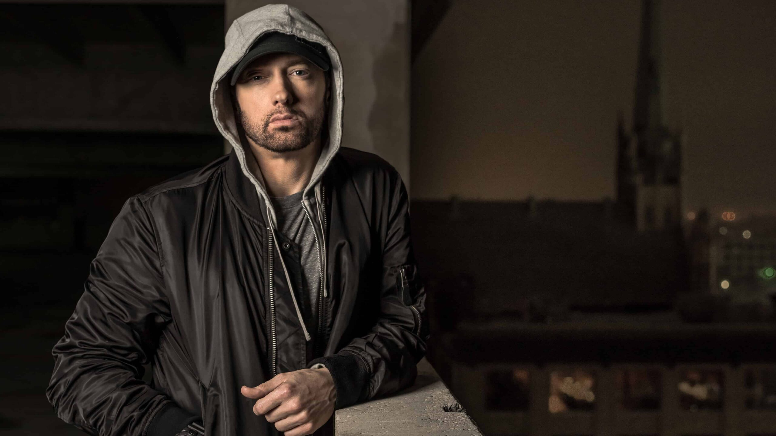 Eminem Phone number, Email Id, Fanmail, Instagram, Tiktok, and Contact Details