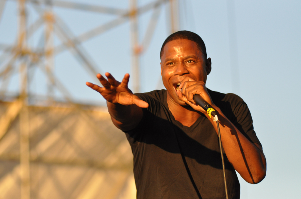 Doug E. Fresh Phone number, Email Id, Fanmail, Instagram, Tiktok, and Contact Details