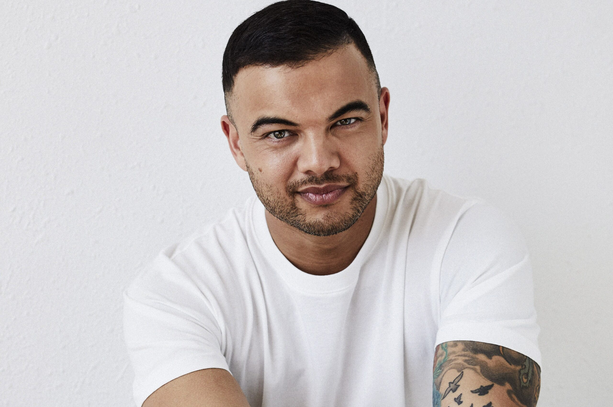 Guy Sebastian Phone number, Email Id, Fanmail, Instagram, Tiktok, and Contact Details