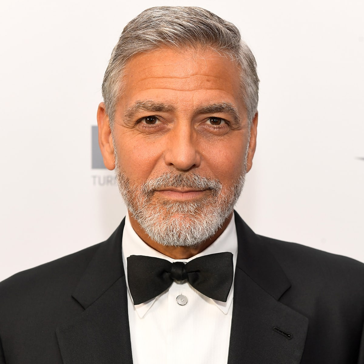 George Clooney Phone number, Email Id, Fanmail, Instagram, Tiktok, and Contact Details