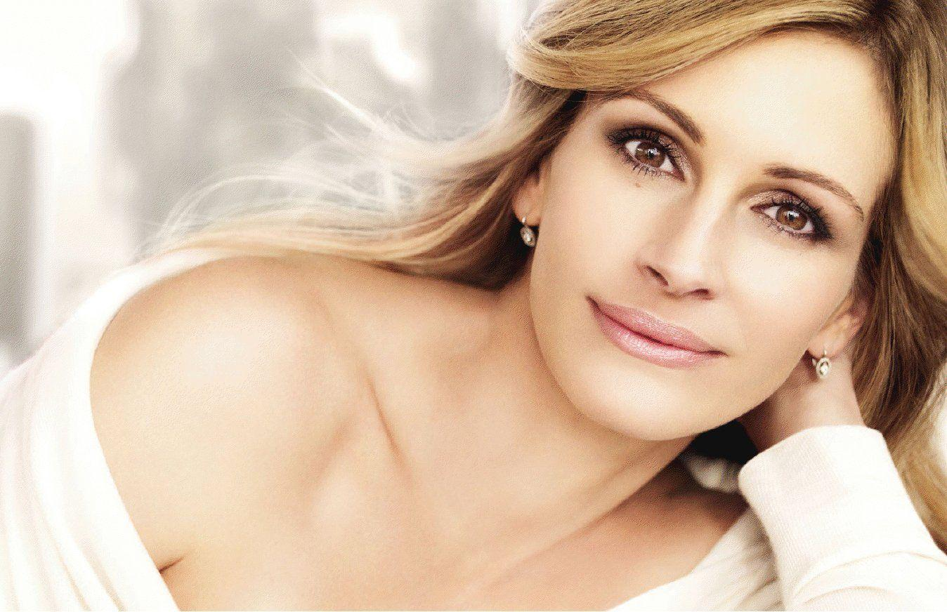 Julia Roberts Phone number, Email Id, Fanmail, Instagram, Tiktok, and Contact Details