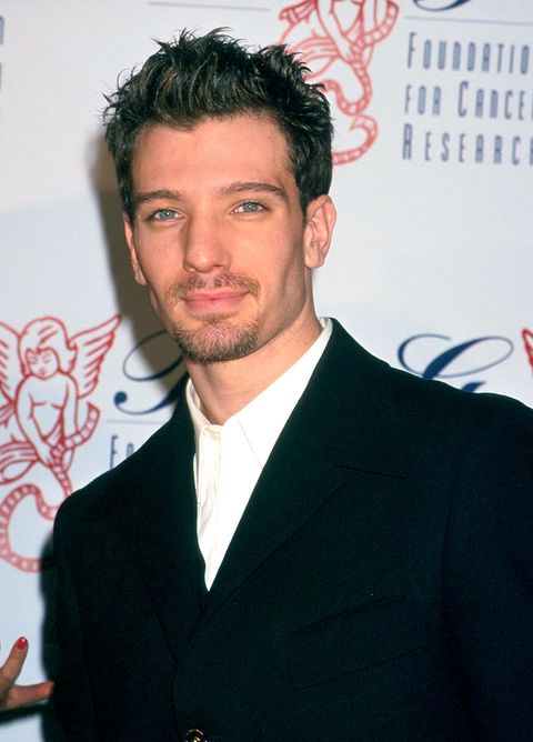 JC Chasez Phone number, Email Id, Fanmail, Instagram, Tiktok, and Contact Details