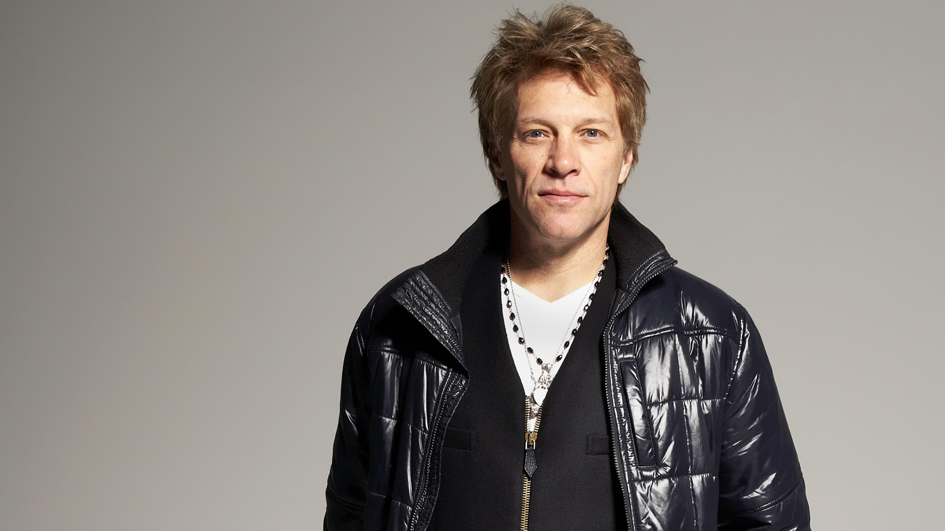 Jon Bon Jovi Phone number, Email Id, Fanmail, Instagram, Tiktok, and Contact Details