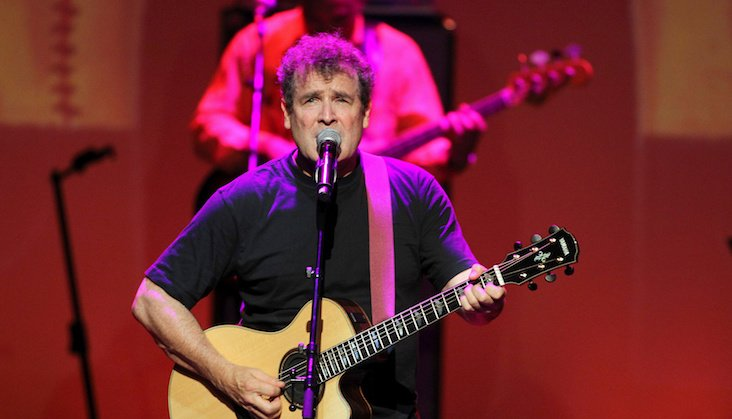 Johnny Clegg Phone number, Email Id, Fanmail, Instagram, Tiktok, and Contact Details