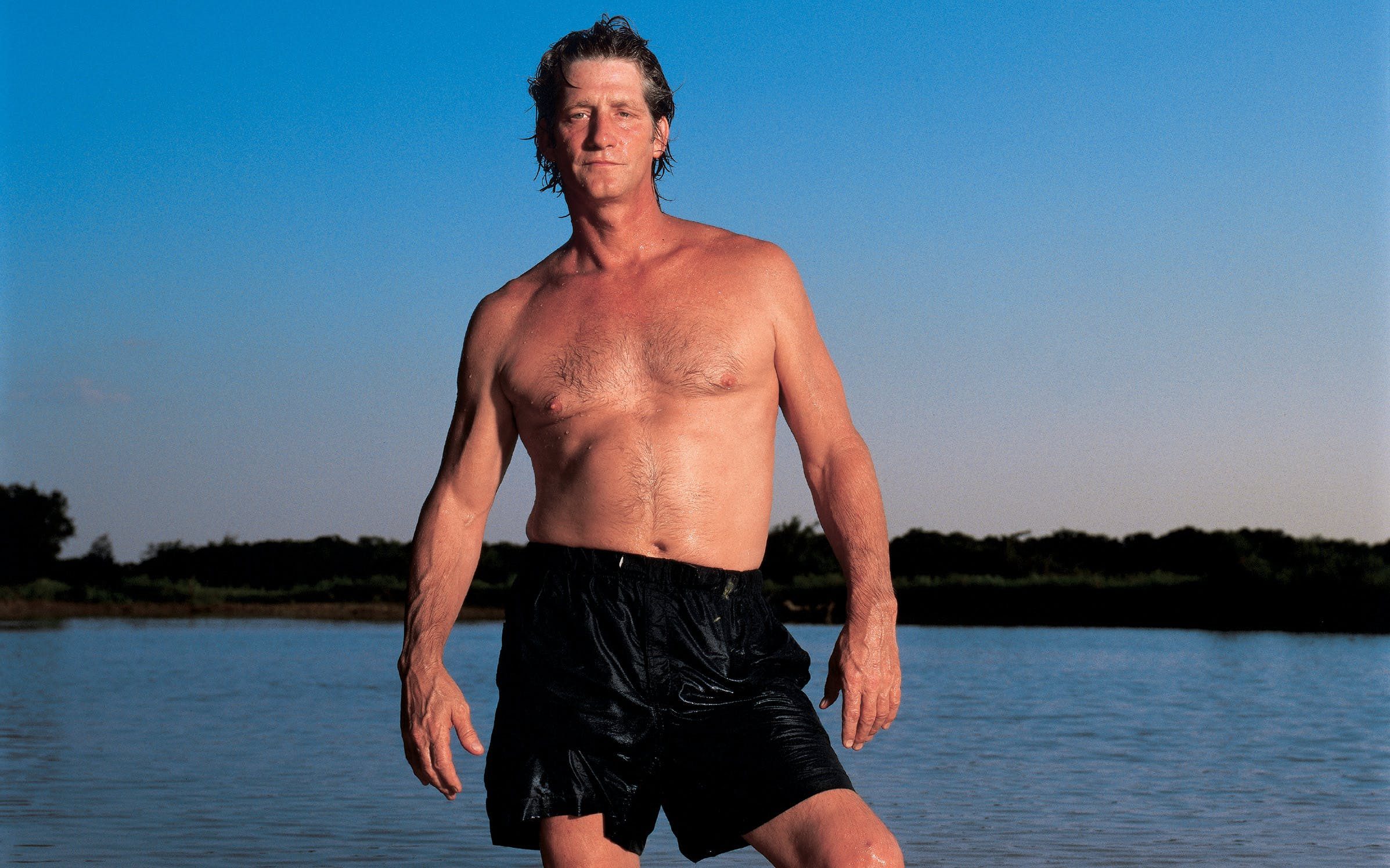 Kevin Von Erich Phone number, Email Id, Fanmail, Instagram, Tiktok, and Contact Details