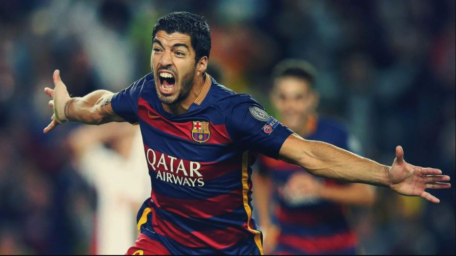 Luis Suárez Phone number, Email Id, Fanmail, Instagram, Tiktok, and Contact Details